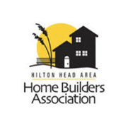 Foto de Hilton Head Area Home Builders Association