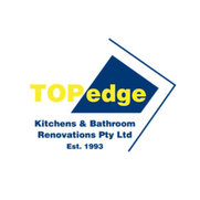 Top Edge Kitchens & Bathroom Renovations Pty Ltd's photo