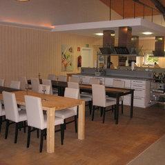 Vierländer Küchenwelt vierländer küchenwelt hamburg bergedorf de 21035