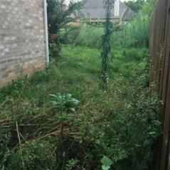 Precision Lawn Amp Landscaping Llc Centerton Ar Us 72712