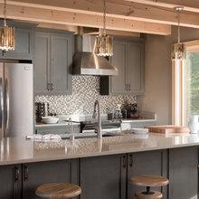Timberbuilt, Inc  - North Collins, NY, US 14111