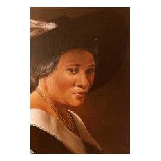 Madame C.J. Walker by Paul Collins