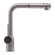 best kitchen faucets houzz kitchen faucet houzz