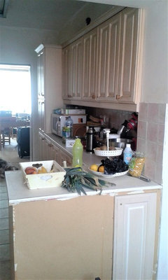 Help ! Comment moderniser ma cuisine ??? D052204a08f76781_8897-w240-h400-b0-p0--home-design