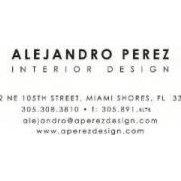 Apid Llc Miami Shores Fl Us 33138 Houzz