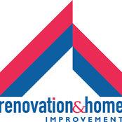 Renovation & Home Improvement LLC.'s photo