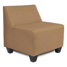 Pod Chair HOWARD ELLIOTT Casual Avanti