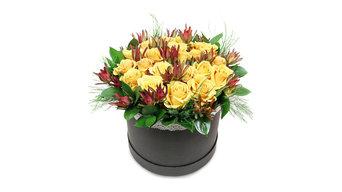 Flower Delivery Merton