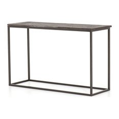 Lanae Console Table