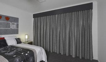 Blinds Adelaide - Stan Bond SA Pty Ltd (08) 8336 2066