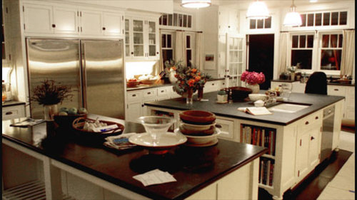 Week 139 Would You Cook In Hannibal Lecter S Kitchen
