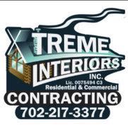 Xtreme Interiors Inc.'s photo