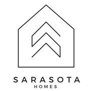 Sarasota Homes Ltd.'s photo