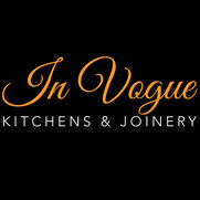 In Vogue Kitchens & Joinery's photo