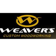 Weaver's Custom Woodworking LLC's photo