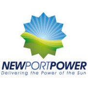 Newport Power's photo