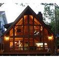 Lindal Cedar Homes リンダルシーダーホームズK.K.さんのプロフィール写真