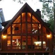Lindal Cedar Homes リンダルシーダーホームズK.K.さんの写真