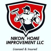 Foto de Nikon Home Improvement