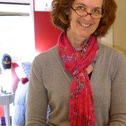 Laurie Plattes's photo