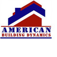american building dynamics's profile photo