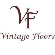 Vintage Floors's photo