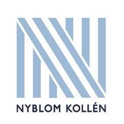 Nyblom Kollén's photo