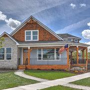 Ted Mason Signature Homes's photo