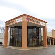 Foto de Dayton Fireplace Systems
