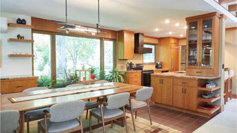 Company Highlight Video by Preferred Kitchens, Inc.