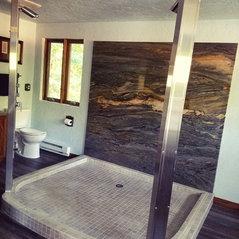 Bay Area Granite Amp Marble Suamico Wi Us 54173