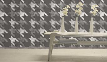 Wallpaper - Black Keys