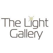 Foto de Light Designs by The Light Gallery of New Jersey