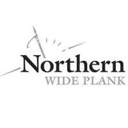 Northern Wide Plank Flooring's photo