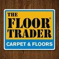 The Floor Trader - Jacksonville and Orange Park's profile photo