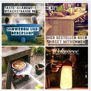 Foto von Taste Academy Cologne