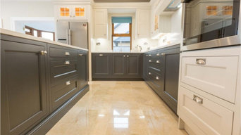 Company Highlight Video by Cavanagh Brothers Kitchens and Bedrooms