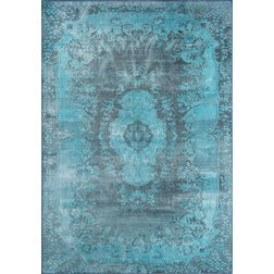 Contemporary Area Rugs by Momeni Rugs
