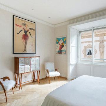 Galleria Vik Milano - Hotel 5*L