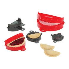 STARFRIT - Starfrit Dough Press Set - Specialty Baking Tools