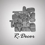 Фото пользователя R-Decor