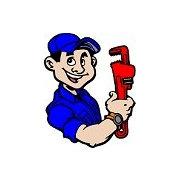 Foto de CALLAWAY Plumbing and Drains Ltd.
