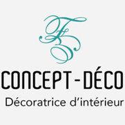 Photo de Fe Conceptdeco Bordeaux