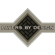 pavers by design's photo