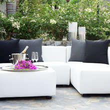 Let's Take It Outside: Outdoor Furniture Buying Guide – Part 2