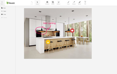 Inside Houzz: Now You Can Use Sketch as a Web Experience