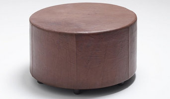 POUF COLLECTION