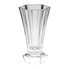 Unity Bud Vase