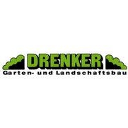 Foto von Drenker Garten- und Landschaftsbau