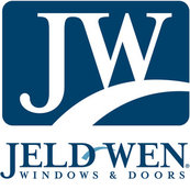D JELDWEN Windows And Doors